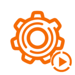icon-expert-video