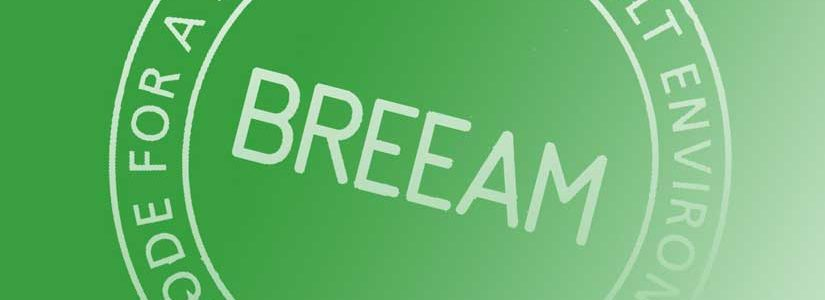 AdSimulo reports extended for BREEAM energy assessment of lifts