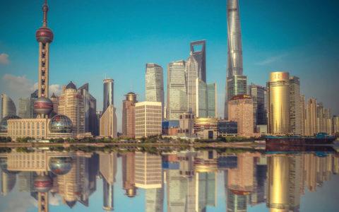 AdSimulo présenté par le magazine chinois Elevator
